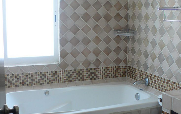Foto de casa en venta en, miguel hidalgo, tlalpan, df, 1966271 no 14