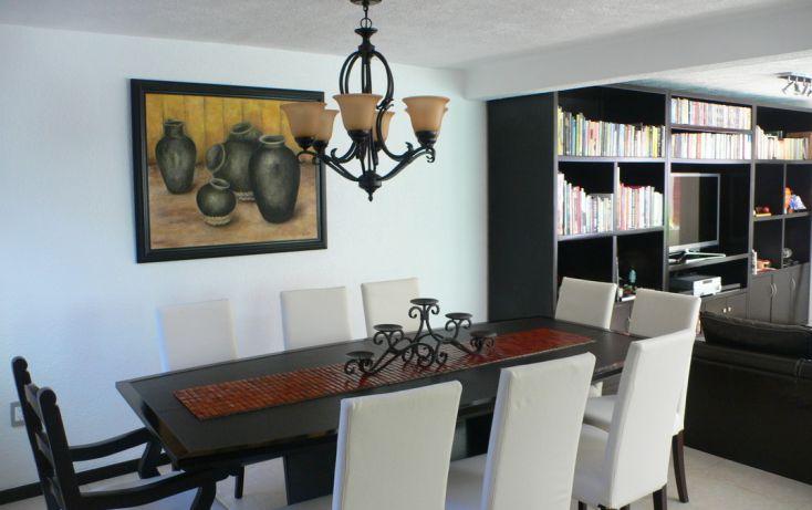 Foto de casa en venta en, miguel hidalgo, tlalpan, df, 1966273 no 04