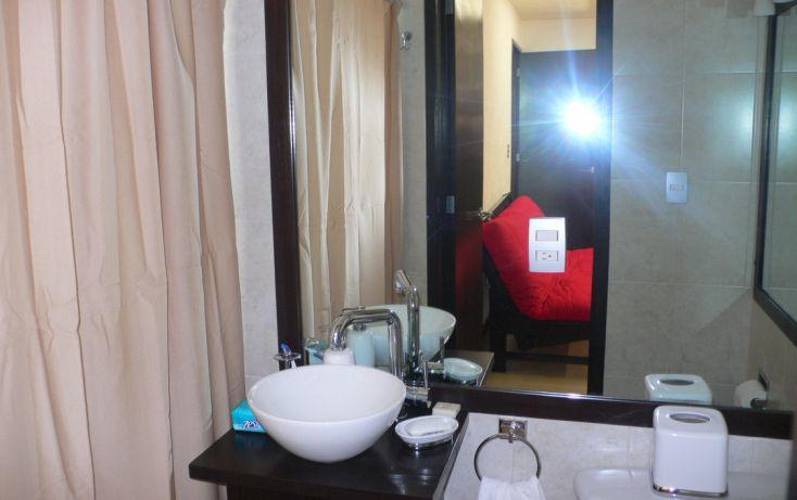 Foto de casa en venta en, miguel hidalgo, tlalpan, df, 1966273 no 05