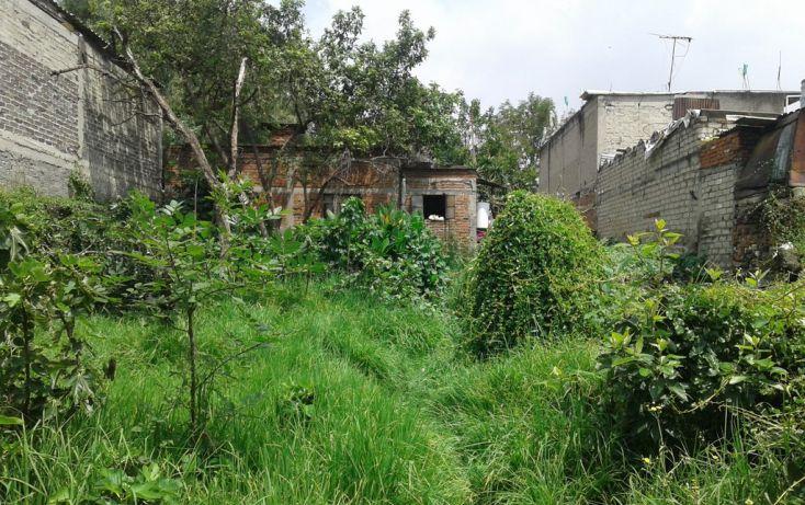 Foto de terreno comercial en venta en, miguel hidalgo, tlalpan, df, 1968961 no 05
