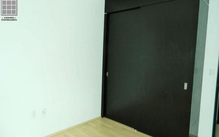 Foto de departamento en renta en, miguel hidalgo, tlalpan, df, 2003623 no 10