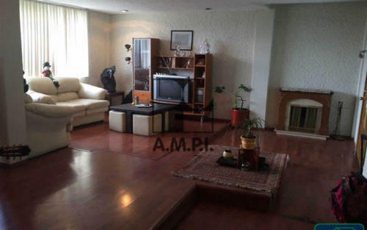 Foto de casa en venta en, miguel hidalgo, tlalpan, df, 2019057 no 01