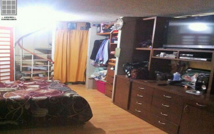 Foto de casa en venta en, miguel hidalgo, tlalpan, df, 2020633 no 04