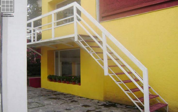 Foto de oficina en renta en, miguel hidalgo, tlalpan, df, 2021781 no 02
