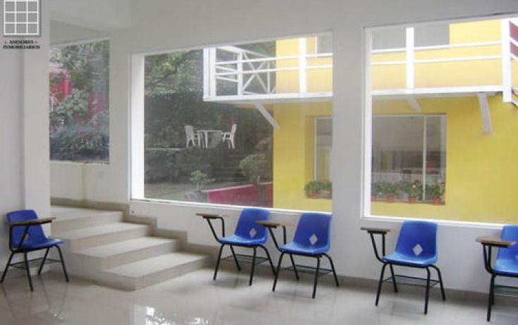 Foto de oficina en renta en, miguel hidalgo, tlalpan, df, 2021781 no 03