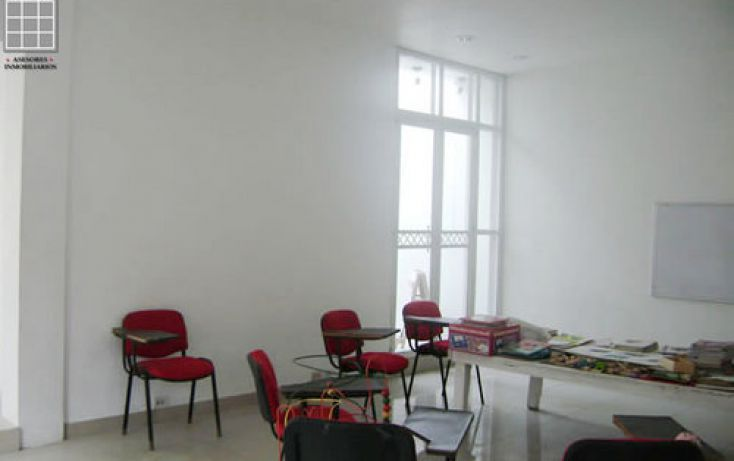 Foto de oficina en renta en, miguel hidalgo, tlalpan, df, 2021781 no 04