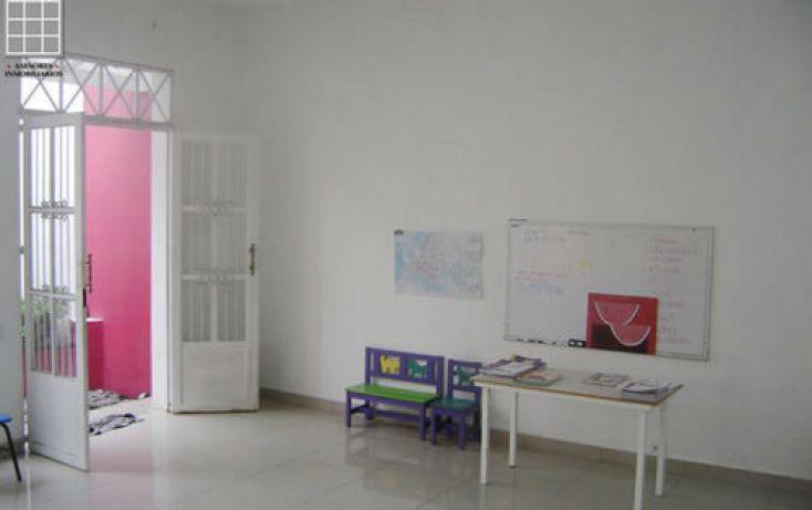 Foto de oficina en renta en, miguel hidalgo, tlalpan, df, 2021781 no 05
