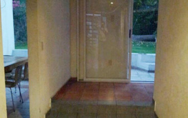 Foto de casa en venta en, miguel hidalgo, tlalpan, df, 2022417 no 05