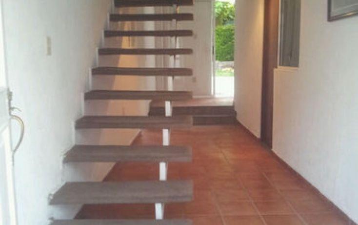 Foto de casa en venta en, miguel hidalgo, tlalpan, df, 2022417 no 06
