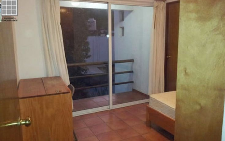 Foto de casa en venta en, miguel hidalgo, tlalpan, df, 2022417 no 07