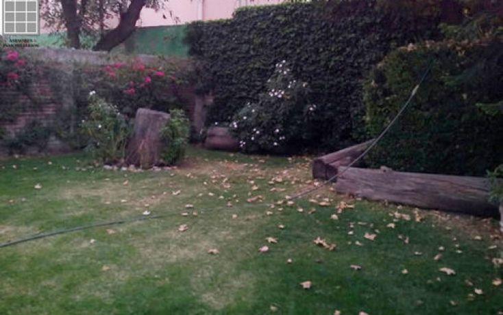 Foto de casa en venta en, miguel hidalgo, tlalpan, df, 2022417 no 10