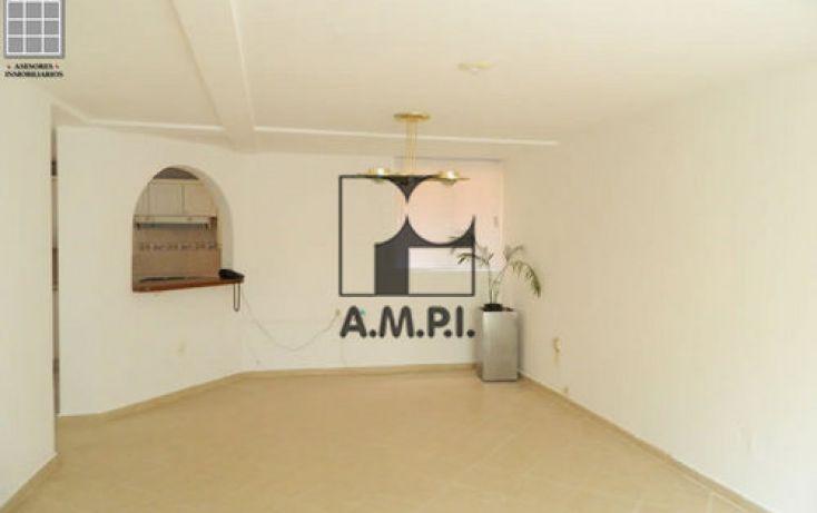 Foto de casa en condominio en venta en, miguel hidalgo, tlalpan, df, 2022981 no 03