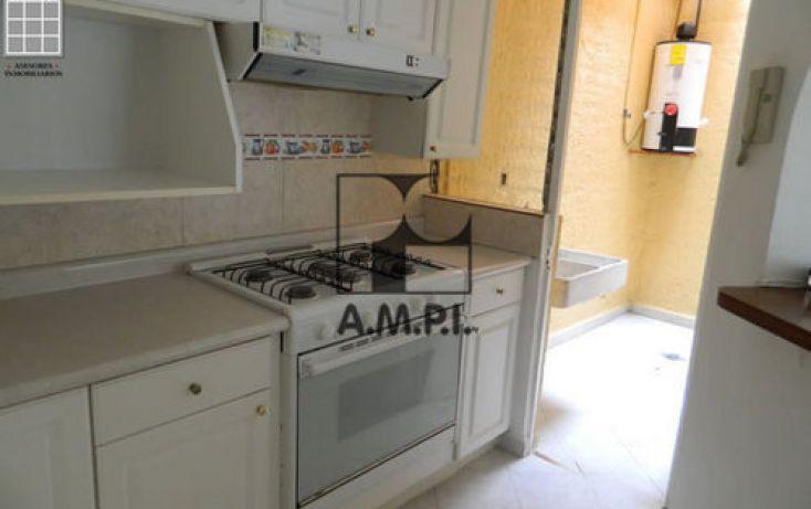 Foto de casa en condominio en venta en, miguel hidalgo, tlalpan, df, 2022981 no 04