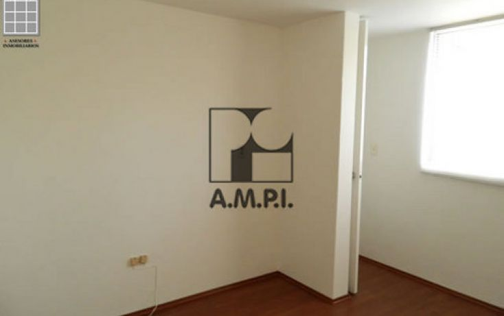Foto de casa en condominio en venta en, miguel hidalgo, tlalpan, df, 2022981 no 05