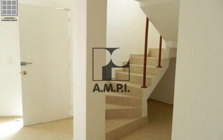Foto de casa en condominio en venta en, miguel hidalgo, tlalpan, df, 2022981 no 06