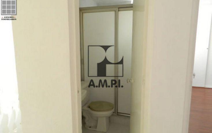 Foto de casa en condominio en venta en, miguel hidalgo, tlalpan, df, 2022981 no 07