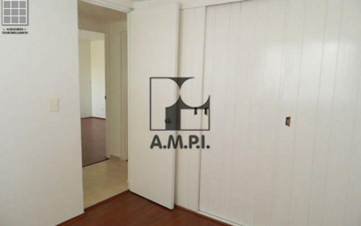 Foto de casa en condominio en venta en, miguel hidalgo, tlalpan, df, 2022981 no 08