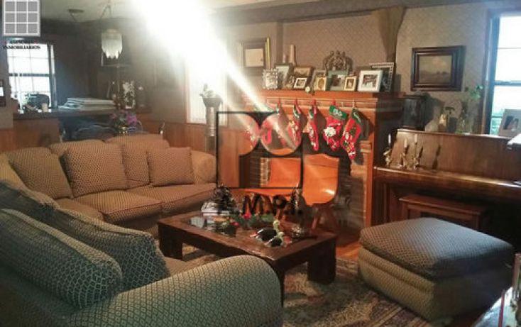 Foto de casa en condominio en venta en, miguel hidalgo, tlalpan, df, 2023297 no 03