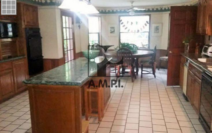 Foto de casa en condominio en venta en, miguel hidalgo, tlalpan, df, 2023297 no 04
