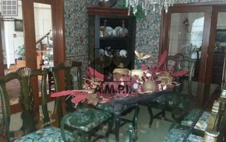 Foto de casa en condominio en venta en, miguel hidalgo, tlalpan, df, 2023297 no 05