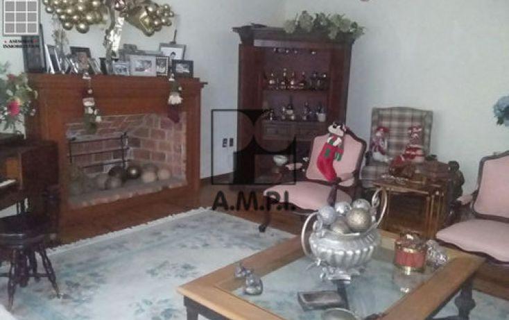 Foto de casa en condominio en venta en, miguel hidalgo, tlalpan, df, 2023297 no 06