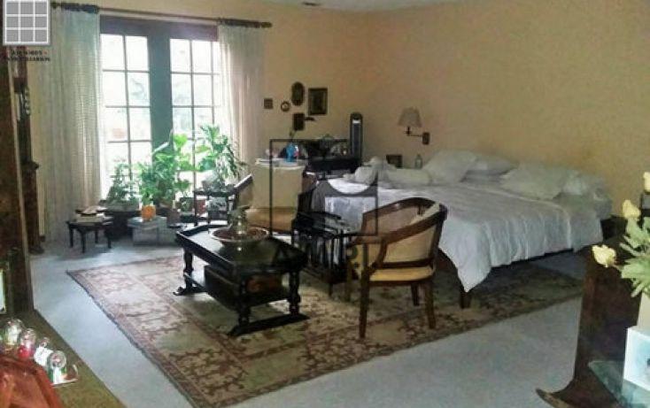 Foto de casa en condominio en venta en, miguel hidalgo, tlalpan, df, 2023297 no 08