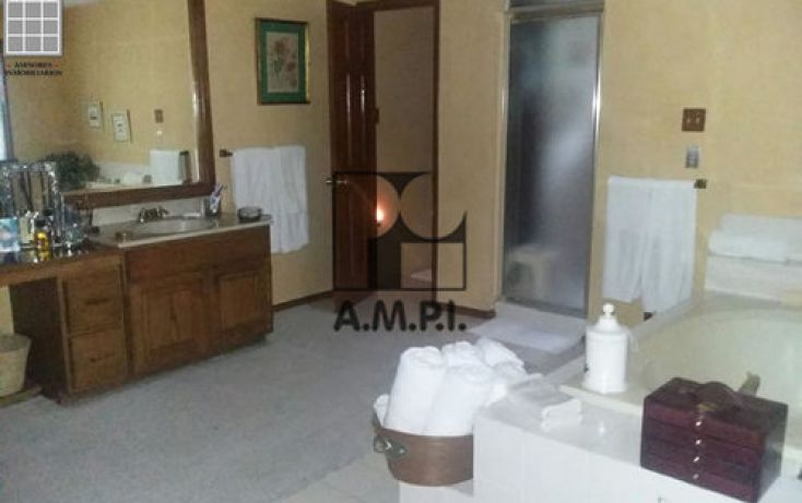 Foto de casa en condominio en venta en, miguel hidalgo, tlalpan, df, 2023297 no 09