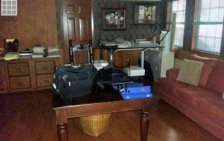 Foto de casa en condominio en venta en, miguel hidalgo, tlalpan, df, 2023297 no 10