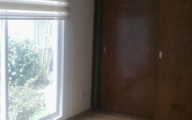 Foto de departamento en venta en, miguel hidalgo, tlalpan, df, 2025045 no 07