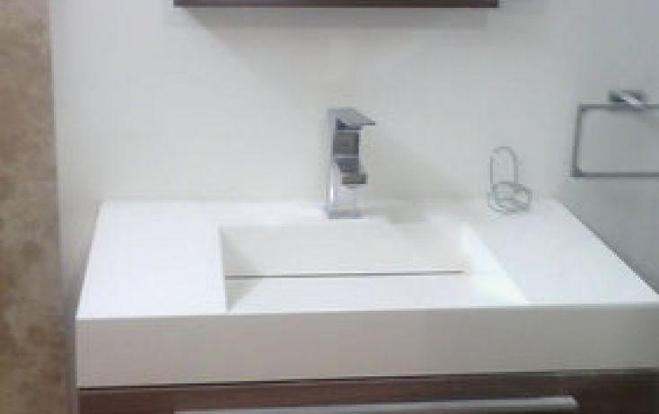 Foto de departamento en venta en, miguel hidalgo, tlalpan, df, 2025045 no 08