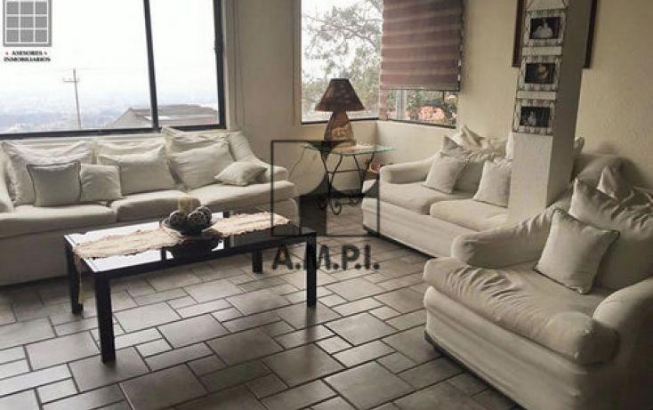 Foto de casa en venta en, miguel hidalgo, tlalpan, df, 2025645 no 03
