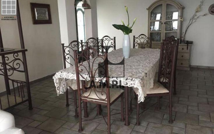 Foto de casa en venta en, miguel hidalgo, tlalpan, df, 2025645 no 04