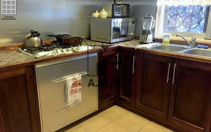 Foto de casa en venta en, miguel hidalgo, tlalpan, df, 2025645 no 05
