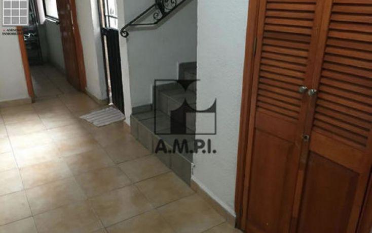 Foto de casa en venta en, miguel hidalgo, tlalpan, df, 2025645 no 07
