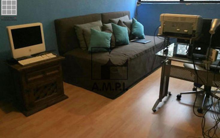 Foto de casa en venta en, miguel hidalgo, tlalpan, df, 2025645 no 09