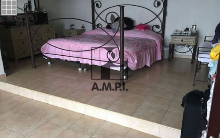 Foto de casa en venta en, miguel hidalgo, tlalpan, df, 2025645 no 10