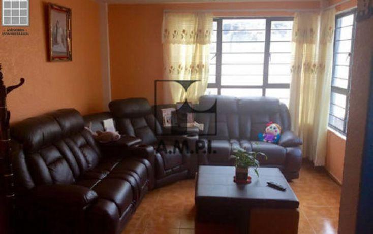 Foto de casa en venta en, miguel hidalgo, tlalpan, df, 2025647 no 03