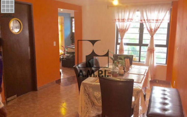 Foto de casa en venta en, miguel hidalgo, tlalpan, df, 2025647 no 04