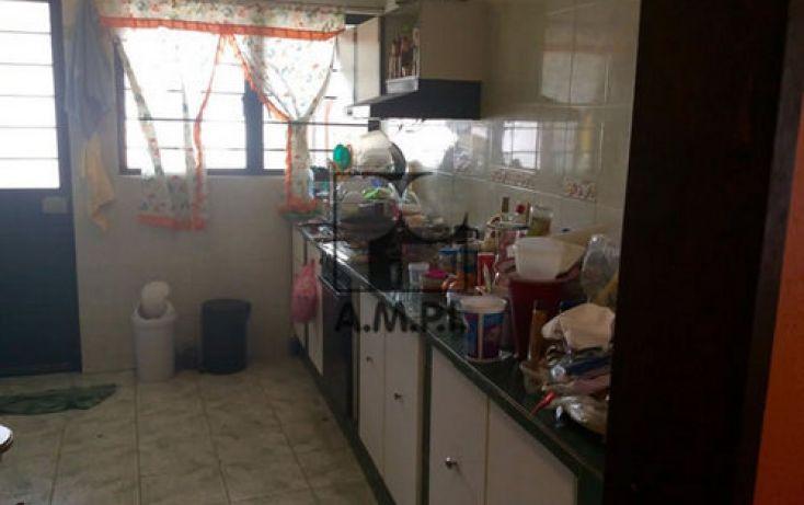 Foto de casa en venta en, miguel hidalgo, tlalpan, df, 2025647 no 05