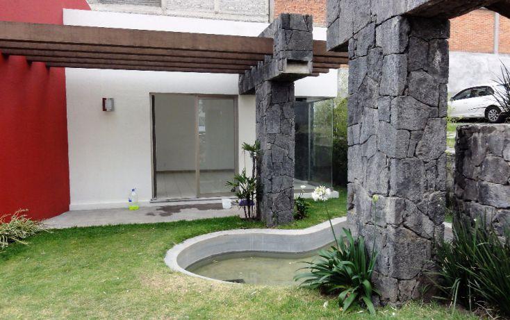 Foto de departamento en renta en, miguel hidalgo, tlalpan, df, 2026487 no 01