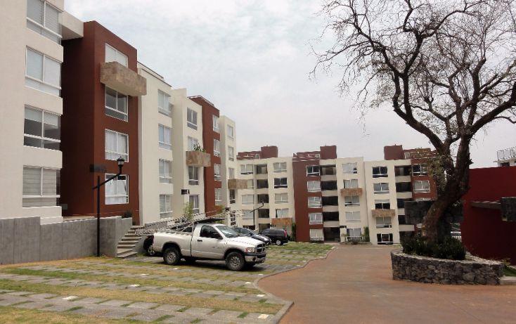 Foto de departamento en renta en, miguel hidalgo, tlalpan, df, 2026487 no 02