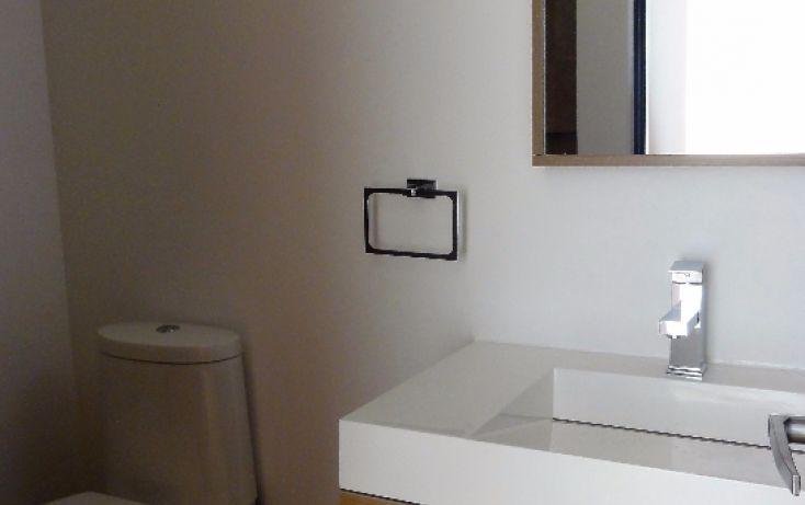 Foto de departamento en renta en, miguel hidalgo, tlalpan, df, 2026487 no 10