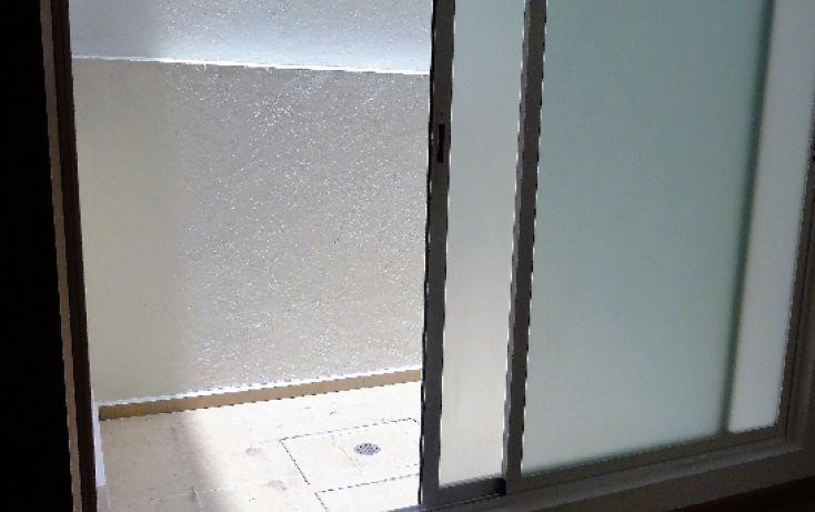 Foto de departamento en renta en, miguel hidalgo, tlalpan, df, 2026487 no 11