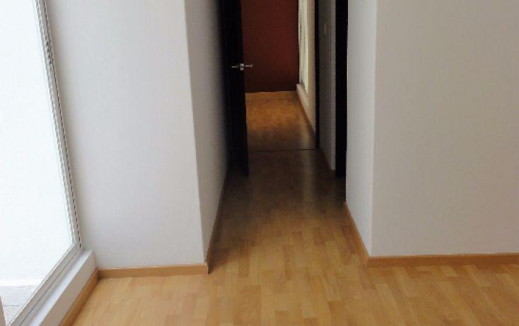 Foto de departamento en renta en, miguel hidalgo, tlalpan, df, 2026487 no 16