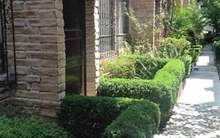 Foto de casa en condominio en venta en, miguel hidalgo, tlalpan, df, 2028105 no 01