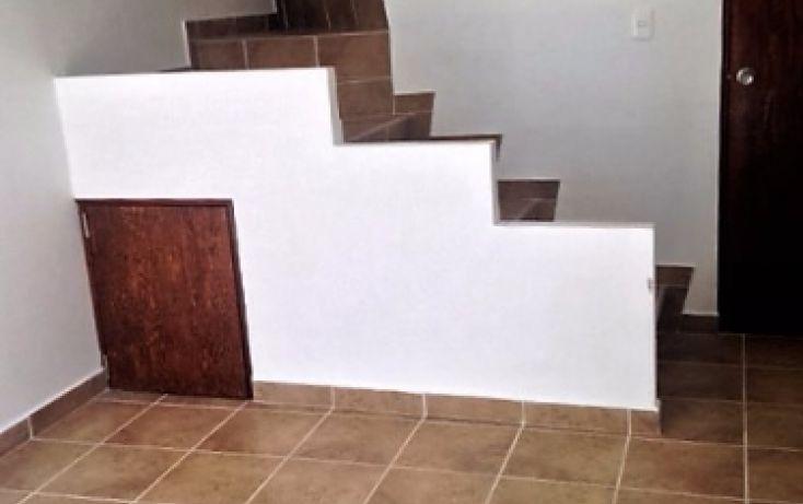 Foto de casa en condominio en venta en, miguel hidalgo, tlalpan, df, 2028105 no 02