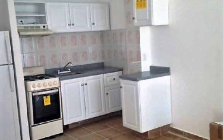 Foto de casa en condominio en venta en, miguel hidalgo, tlalpan, df, 2028105 no 03