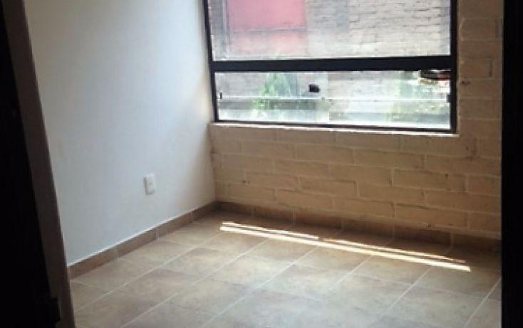 Foto de casa en condominio en venta en, miguel hidalgo, tlalpan, df, 2028105 no 04