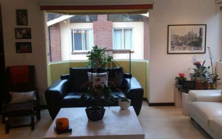 Foto de casa en condominio en venta en, miguel hidalgo, tlalpan, df, 564469 no 02