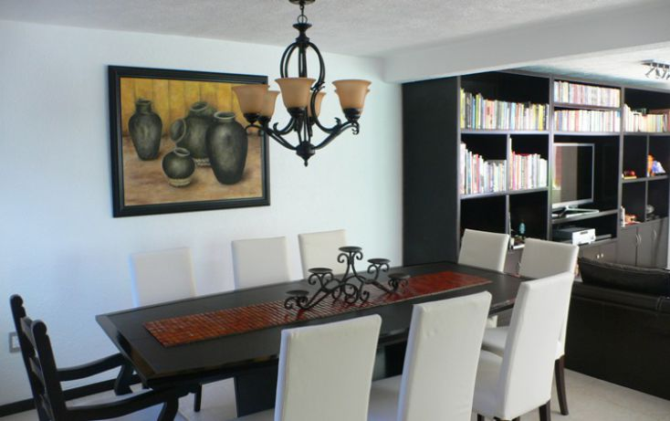 Foto de casa en condominio en venta en, miguel hidalgo, tlalpan, df, 564469 no 04